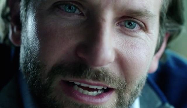 Sinemadan, televizyona göç eden son isim Bradley Cooper oldu