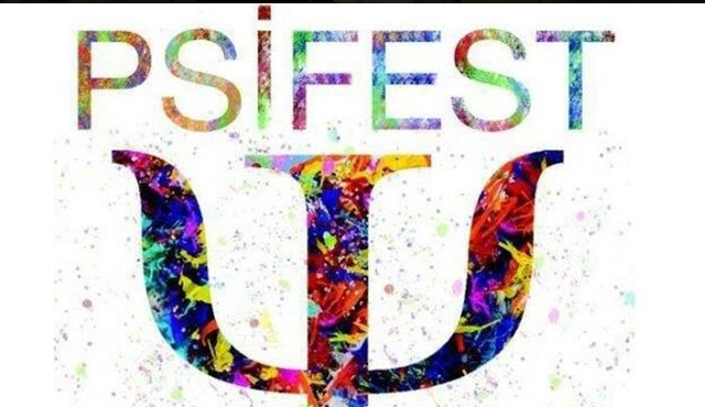 Psikoloji Festivali - Psifest15