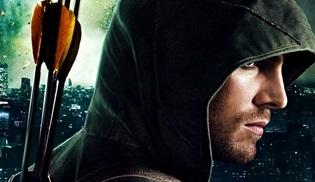 5. Sezondan Önce İzleyebileceğiniz En İyi 5 Arrow Bölümü