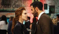 Love For Rent | Will Ömer finally get his second chance?