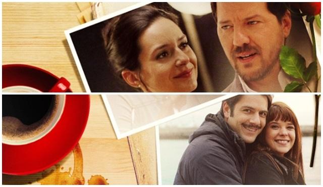 Aşk Olsun, TV8'de ekrana geliyor!