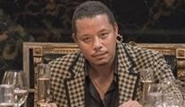 Empire dördüncü sezon onayını aldı