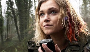 The 100 dizisi 6. sezon onayını aldı