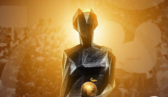 55. Uluslararası Antalya Film Festivali'nin afişi yayınlandı!