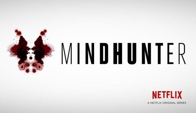 Netflix'in David Fincher'lı yeni dizisi Mindhunter'dan yeni bir teaser geldi