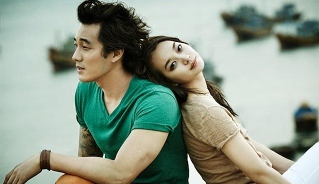 K Drama: Oh My Venus'ten tanıtımlar gelmeye devam ediyor!