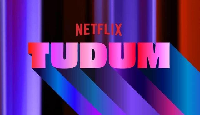 Netflix, sizi 25 Eylül'de hayranlara özel olarak hazırlanan ilk küresel etkinliğine davet ediyor!
