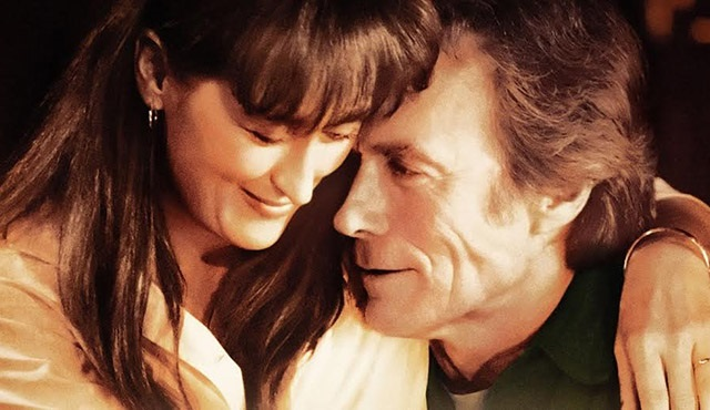 The Bridges of Madison County, 30 Ocak'ta e2'de ekrana geliyor