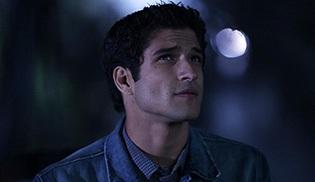 Teen Wolf, 6. sezonun ardından bitecek