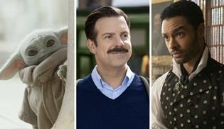 Amerikan Film Enstitüsü (AFI), 2020'nin en iyi filmlerini ve dizilerini duyurdu
