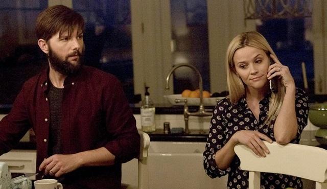 Dört oyuncu daha Big Little Lies 2. sezon için geri dönüyor