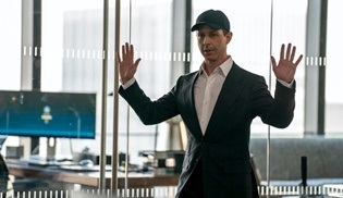 HBO'dan Succession'a ve The Righteous Gemstones'a yeni sezon onayı geldi
