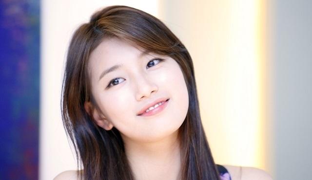 """Bae Suzy hayranlarına seslendi: """"Bu yaz görüşmek üzere!"""""""