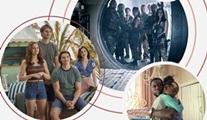 Netflix, bu yaz gelecek filmlerini ve lansman tarihlerini açıkladı!