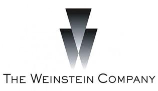 The Weinstein Company iflasını resmen duyurdu