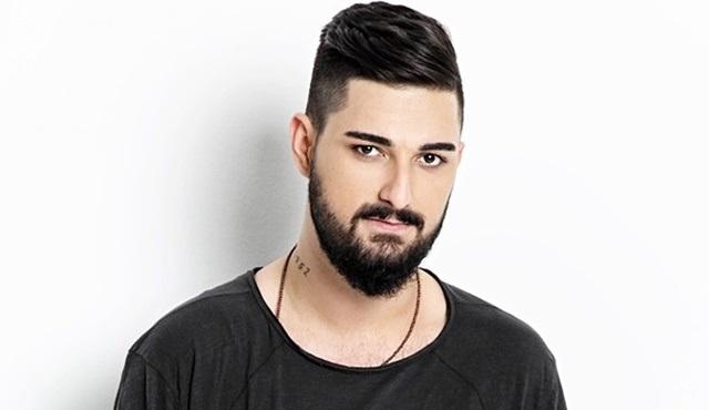 Bir Hülya Avşar Sohbeti'nin sezon finali bölümünün konuğu İdo Tatlıses