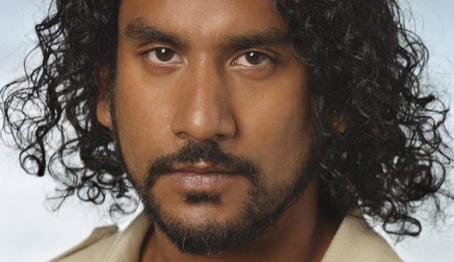 Naveen Andrews'un yeni dizi projesi belli oldu