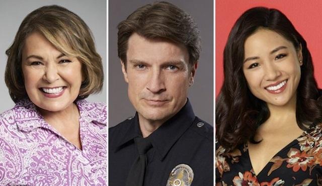 ABC kanalının yeni sezondaki yayın programı belli oldu