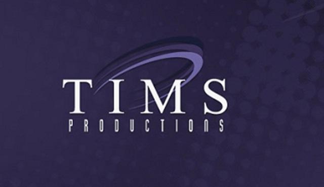 Yönetmen Çağatay Tosun, yeni sezon için TİMS ile el sıkıştı