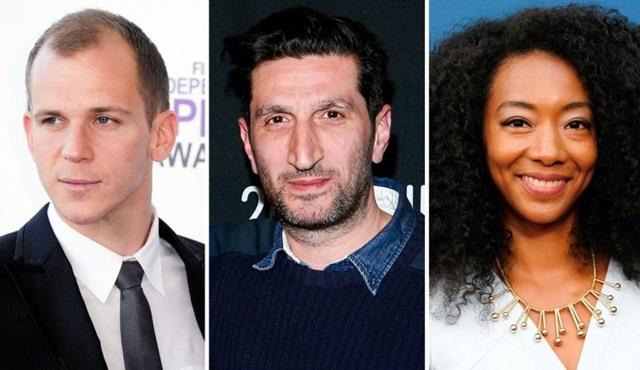 Westworld'ün ikinci sezonuna üç yeni isim daha katıldı