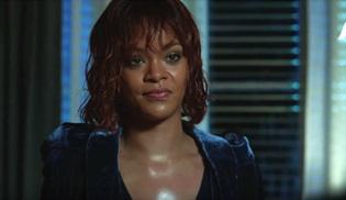 Bates Motel'den Rihannalı ilk tanıtım yayınlandı