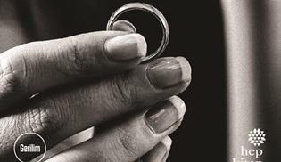20th Century Fox, Evlilik Sözleşmesi kitabının haklarını satın aldı!