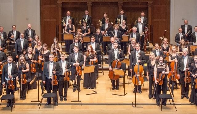 The Royal Philharmonic Orchestra, Sezen Aksu'nun eserlerini seslendirecek!