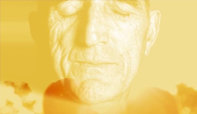 Bir Rüya Gördüm belgeseli, Altın Koza Film Festivali'nde gösterilecek!