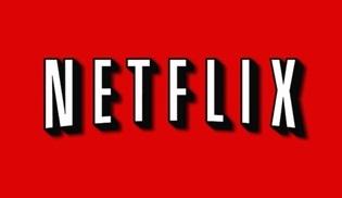 Netflix, The Weinstein Company ile Golden Globe odaklı after party işbirliğini sonlandırdı