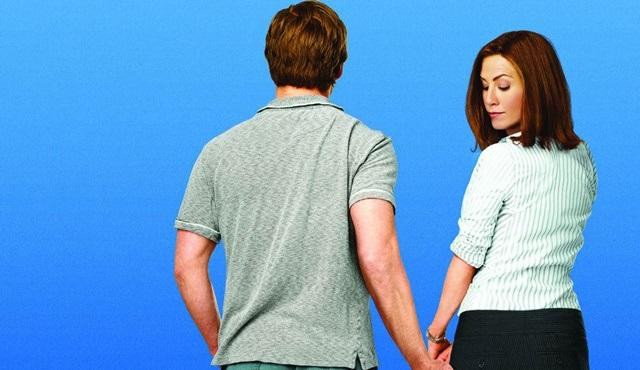 Aşk Yönetimi filmi TV8,5'ta ekrana gelecek!