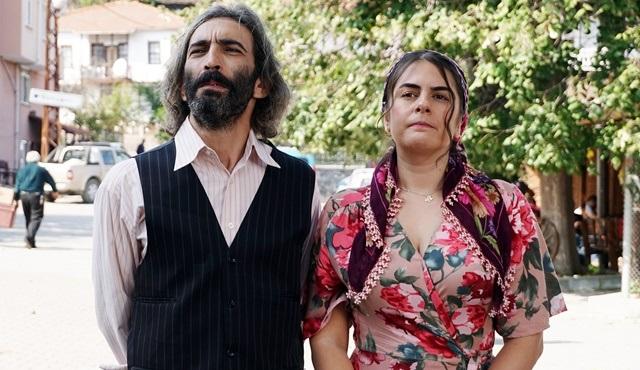Çetin Ceviz 2 filmi Kanal D'de ekrana gelecek!