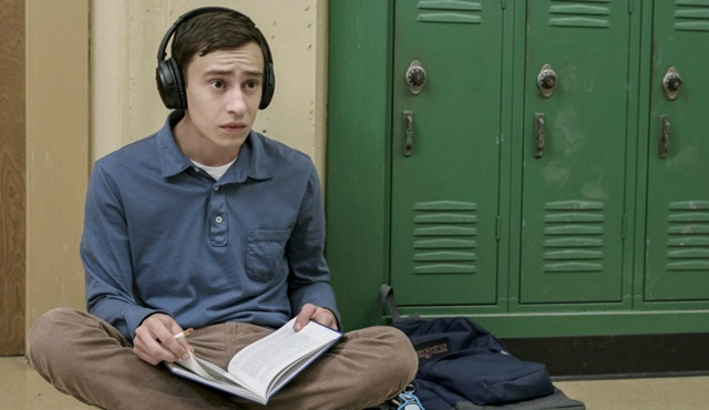 Netflix, Atypical dizisine ikinci sezon onayı verdi