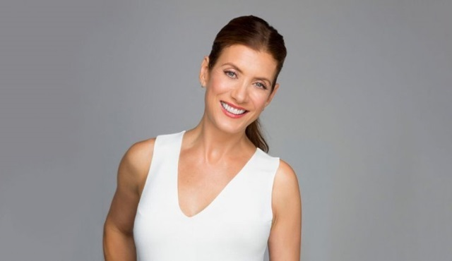 Kate Walsh, The Umbrella Academy'nin kadrosunda da yer alacak