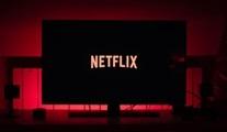 Netflix Türkiye'den RTÜK açıklaması