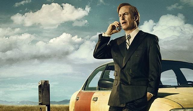 Better Call Saul'un 2. sezonu ne zaman başlayacak?