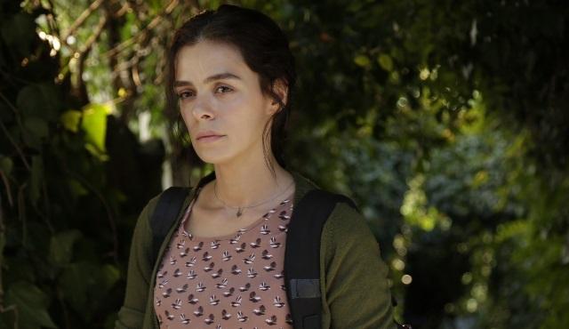 Kadın, İspanya'nın ulusal kanallarından Antena 3'de de yayınlanacak