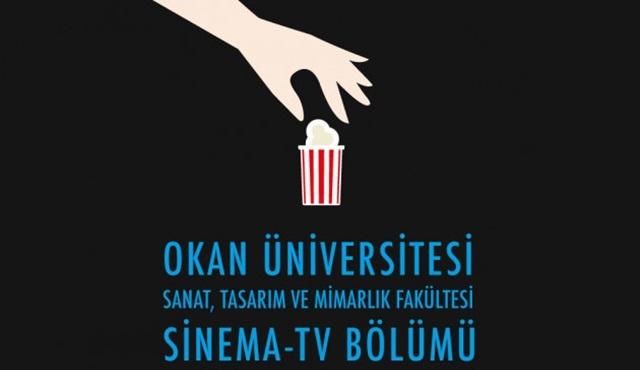 Okan Üniversitesi, 7. kez öğrenci filmlerini ödüllendiriyor!