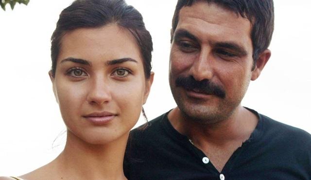 Somos Distribution, birçok Türk dizisini LA Screenings'e getiriyor