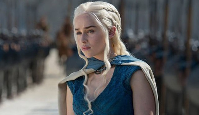 Game of Thrones: 6. sezondan 3 sahne paylaşıldı
