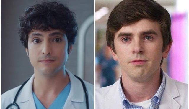 the-good-doctor-vs-mucize-doktor-iki-uyarlamaya-kus-bakisi