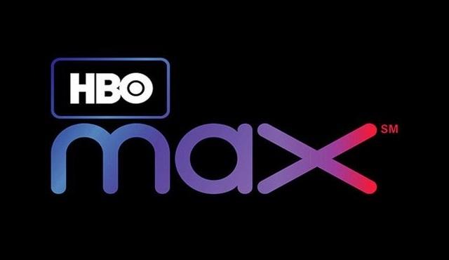 Warner Media'nın yeni online yayın platformu HBO Max 27 Mayıs'ta açılıyor