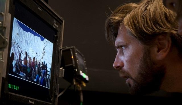 Ruben Östlund: Titanik bir mit!