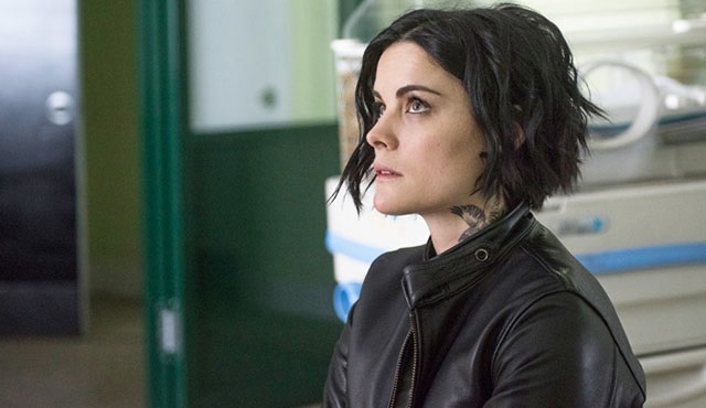 NBC, seyircilerin neden yeni dizilere başlamadığını araştırdı
