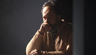 Mehmet Özgür 'İçimdeki Fırtına' dizisinde!
