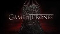 Game of Thrones'a dair garip en'ler ve izlenimler...