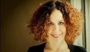 Yapımcı Zeynep Atakan, Oscar jüri üyeliğine seçildi
