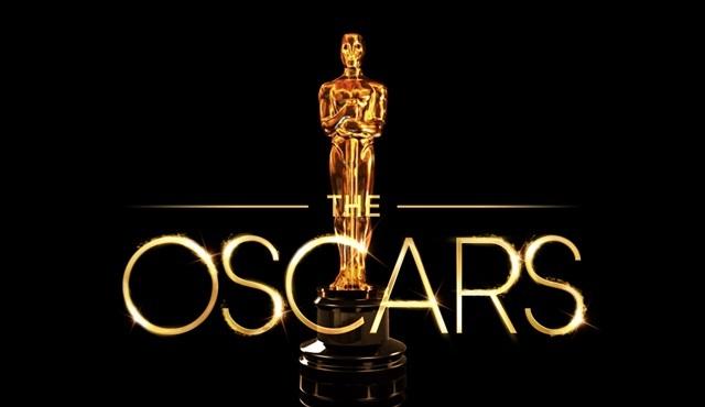 89. Akademi Ödülleri'nden geriye kalanlar...