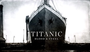 titanic-blood-and-steel-sahi-bu-gemi-niye-batmisti