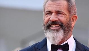 Mel Gibson, John Wick dizisi The Continental'ın başrolünü üstlendi