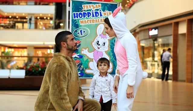 İlişki Durumu: Karışık: Will Can and Ayşegül start a new life?